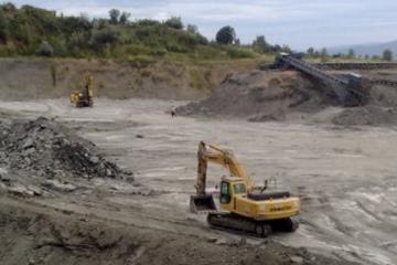 Bányamérés, bányaműszaki tervezés